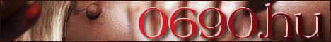 0690.hu - A titkolt vágyak oldala!